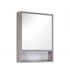 Зеркальный шкаф Onika НАТАЛИ 50.00 правый