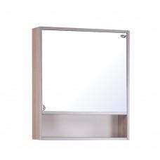 Зеркальный шкаф Onika НАТАЛИ 60.00 правый