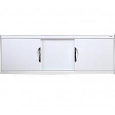 Экран под ванну Onika ЛАГУНА-Эконом 160 белый