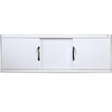 Экран под ванну Onika ЛАГУНА-Эконом 170 белый