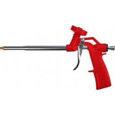 Пистолет для монтажной пены, ЗУБР, 06873_z01