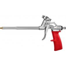 Пистолет для монтажной пены, ЗУБР, 06874_z01