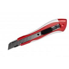 Нож с сегментированным лезвием, ЗУБР, ЭКСПЕРТ, 09164_z01