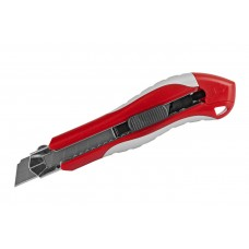 Нож с сегментированными лезвиями, ЗУБР, ЭКСПЕРТ, 09167_z01