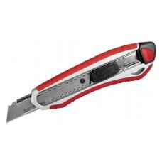 Нож с сегментированным лезвием, ЗУБР, ЭКСПЕРТ, 09177_z01