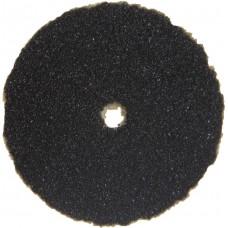 Круг ЗУБР абразивный карбид кремния, ЗУБР, 35926
