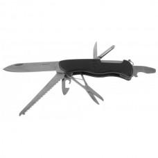 Многофункциональный нож, ЗУБР, ЭКСПЕРТ, 47791