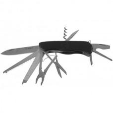 Многофункциональный нож, ЗУБР, ЭКСПЕРТ, 47792