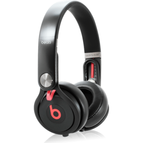 Heard the sound of Beats Solo 3?