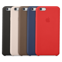 Huge selection of iPhone cases