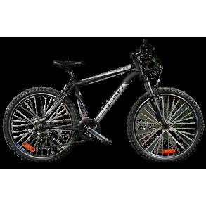 New arrivals bikes